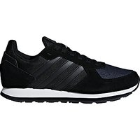 Adidas 8k Women