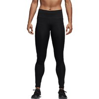 Adidas Training Ultimate High Training Tights, Black