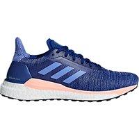 adidas Solar Glide Womens Running Shoes