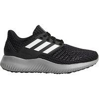 Adidas Alphabounce Rc 2 Women