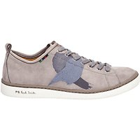 PS Paul Smith Miyata Trainers, Grey
