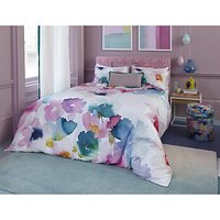 bluebellgray Sanna Duvet Cover Set, Multi
