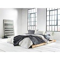 Calvin Klein Modern Cotton Strata Marble Bedding