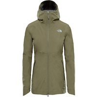 The North Face Hikesteller Womens Parka