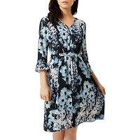 Fenn Wright Manson Petite Betsy Dress, Print