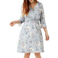 Fenn Wright Manson Selina Dress, Print