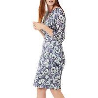 Fenn Wright Manson Tulip Print Dress