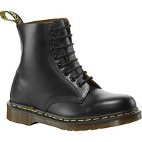 Dr Martens Made In England 1460 Vintage Lace Up Boots