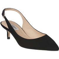 L.K.Bennett Ava Slingback Court Shoes