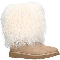 UGG Lida Sheepskin Boots