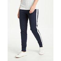 Winser London Sporty Trousers