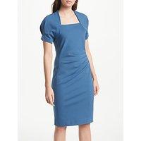 Winser London Emma Short Sleeve Dress