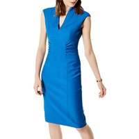 Karen Millen Bodycon Pencil Dress