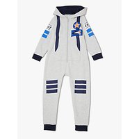53fae00de John Lewis Partners Children s Astronaut