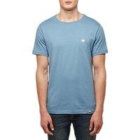 Pretty Green Mitchell T-Shirt
