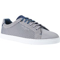 Ted Baker Sarpio Cupsole Trainers
