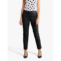 Boden Richmond 7/8 Trousers