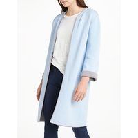 Winser Double Faced Coat