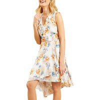 Fenn Wright Manson Anais Print Dress, Print