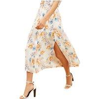 Fenn Wright Manson Anais Skirt, Print