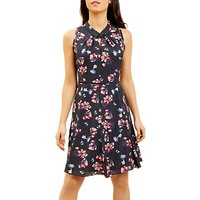 Fenn Wright Manson Petite Robin Dress, Print