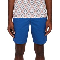Ted Baker Proshor Chino Shorts