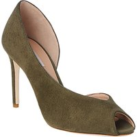 L.K.Bennett Kayleigh Stiletto Heel Court Shoes