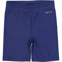 Polarn O. Pyret Baby UV Swim Shorts, Blue