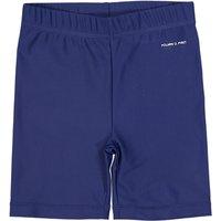 Polarn O. Pyret Childrens UV Swim Shorts