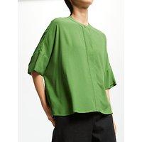 Kin by John Lewis Oversized Shirt