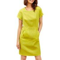 Fenn Wright Manson Santorini Dress
