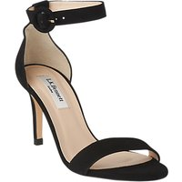 L.K. Bennett Dora Stiletto Sandals