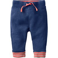 Mini Boden Baby Jersey Joggers