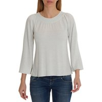 Betty & Co. Fine Knit Top, Snow White