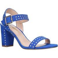 Miss KG Ella Heeled Sandals, Blue