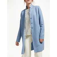 Marella Diorite Wool Coat