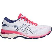 Asics GEL-Kayano 25 Womens Running Shoes