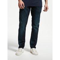 shop for Scotch & Soda Ralston Better Jeans, Blue at Shopo