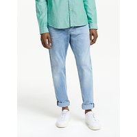 Scotch & Soda Ralston Regular Slim Fit Jeans