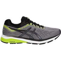 ASICS GT-1000 7 Men's Running Shoes