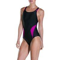 Speedo Fit Powermesh Pro 2 Swimsuit