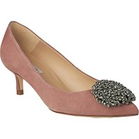 L.K.Bennett Gretchen Court Shoes