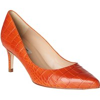 L.K.Bennett Elma Court Shoes