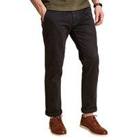 Barbour Neuston Twill Trousers
