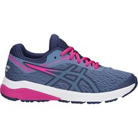 ASICS Children's GT 1000 7 GS Laced Trainers