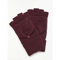 Kin Flip Gloves