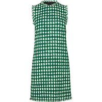L.K.Bennett Tammy Dress, Green