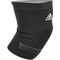 Adidas Knee Support Brace, Black