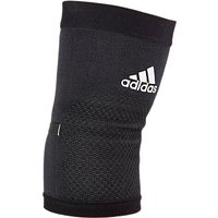 Adidas Elbow Support Brace, Black
