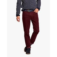 Joules Cord Trousers